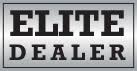 DR Power Equipment elite Dealer